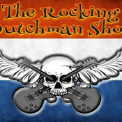 The Rocking Dutchman