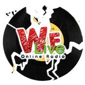 We Live Radio Mx