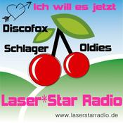 laserstarradio