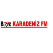 BÜÇEK KARADENİZ FM