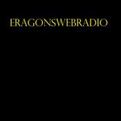 Eragonswebradio