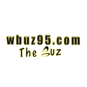 WBUZ95