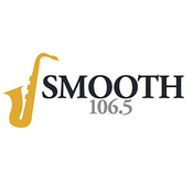 Smooth 106.5