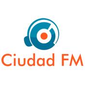 Ciudad FM
