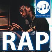 MusikMixer Rap