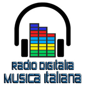 Radio Digitalia MUSICA ITALIANA