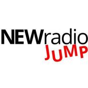 newradiojump