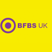 BFBS Radio 1 UK