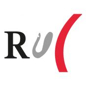 RUC - Rádio Universidade de Coimbra
