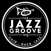 The Jazz Groove - West