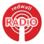 Redwall Radio