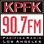 KPFK 90.7FM