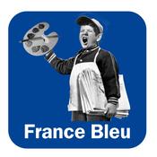 France Bleu Normandie - Rouen - L\'invité de 18h15