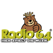 radio64