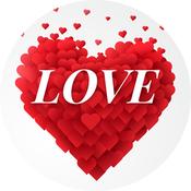 OpenFM - Love