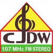 CJDW 107 FM Boyolali