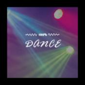 100% Dance - Radios 100FM
