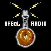 BAGeL Radio (Soma FM)
