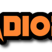 hitradio24