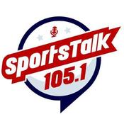 WAYY - SportTalk 105.1