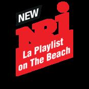 NRJ LA PLAYLIST ON THE BEACH