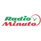 Radio Minuto 790 AM