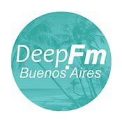 Deep Fm Buenos Aires