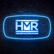 Housemasters Radio