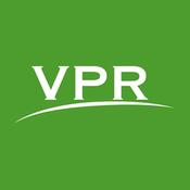 WOXR - VERMONT PUBLIC RADIO 90.9 FM