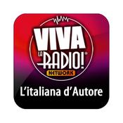 Viva La Radio! Emozioni Italiane