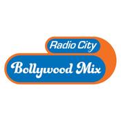Radio City Bollywood Mix
