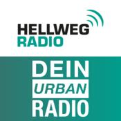 Hellweg Radio - Dein Urban Radio