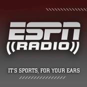 ESPN 97.5 Houston