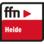 ffn Heide