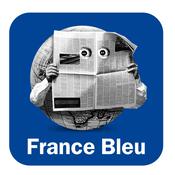France Bleu Picardie - Journal de 8h