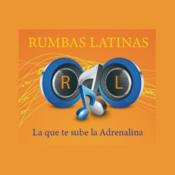 Rumbas Latinas