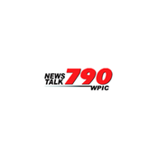 WPIC - News Talk 790 AM