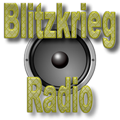 Blitzkrieg Radio