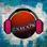 Radio México es... tu inspiración