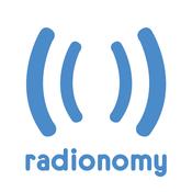 Radio Califa