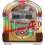 Radio Why-Not