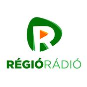 Régió Rádió