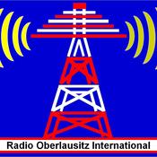Radio Oberlausitz International