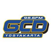 GCD 98.6 FM