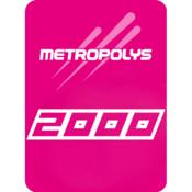Metropolys 2000