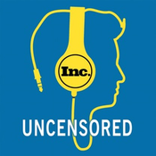 Inc. Uncensored - Serious Business
