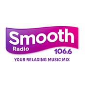 Smooth Radio East Midlands