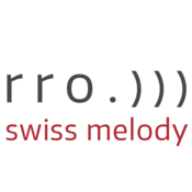 rro - Swiss Melody