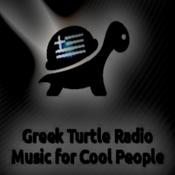 Greek Turtle Radio