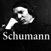 CALM RADIO - Schumann